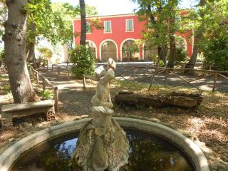 Villa esclusiva Tenuta la Valle in Toscana 8 pax - Castiglioncello vacation rentals
