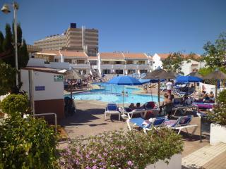 Garden City - San Eugenio vacation rentals