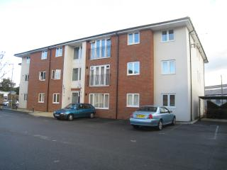 York Apartments - Stockton-on-Tees vacation rentals