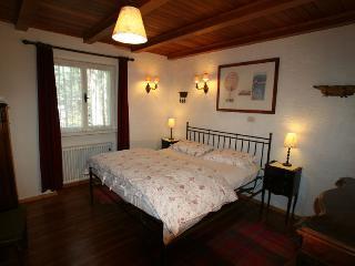 B&B Villa Dolomites ¤¤¤  Capriolo Room - San Vigilio vacation rentals