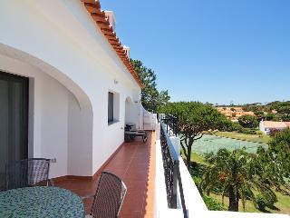 3 bed VDLTennis apartment - near the beach - Vale do Lobo vacation rentals