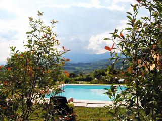 Lovely Villa with Internet Access and Television - Conegliano vacation rentals