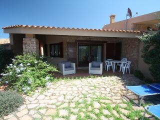 Villa Miramar - Costa Paradiso vacation rentals