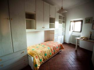 Nice Florence Apartment rental with Grill - Florence vacation rentals