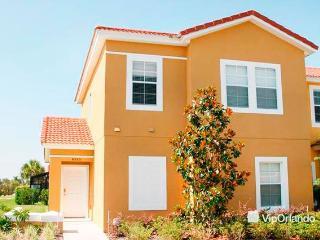 Beautiful VIP Orlando Villa with Private Pool - Baleno - Kissimmee vacation rentals