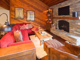 Mammoth Sierra Townhomes #29 - Mammoth Lakes vacation rentals