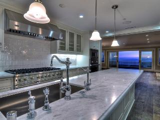 4 Bedroom Seal Beach Beachfront Estate With Pool - Sunset Beach vacation rentals