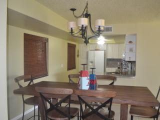 Ocean Village Catamaran 2 FREE WI-FI & NETFLICKS - Fort Pierce vacation rentals