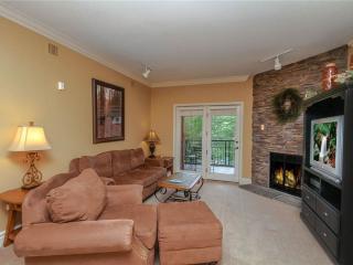 Baskins Creek 414 - Gatlinburg vacation rentals