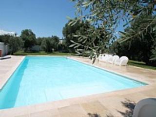Casa Agrifoglio A - Ostuni vacation rentals