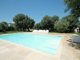 Casa Agrifoglio B - Puglia vacation rentals