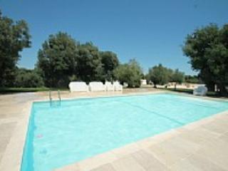 Casa Agrifoglio C - Ostuni vacation rentals