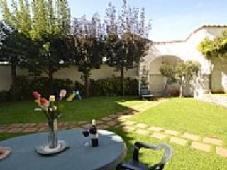 Villa Priscilla - Calvanico vacation rentals