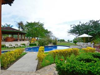 Nice House with Deck and Internet Access - Cabo Blanco vacation rentals