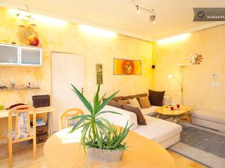**Cosy City Apartment, 90sqm(!) at AUGARTEN** - Vienna vacation rentals