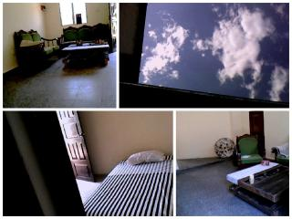 Nice Guest house with Internet Access and Wireless Internet - Tarapoto vacation rentals