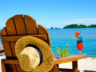 Beautiful Paradise- MAY SALE 10% OFF - Cancun vacation rentals