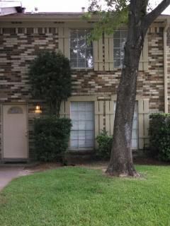 Family Friendly 3 Bedroom - Kemah vacation rentals