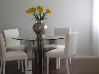 Luxury 3 Bedroom Condo in Ponta Delgada - Ponta Delgada vacation rentals