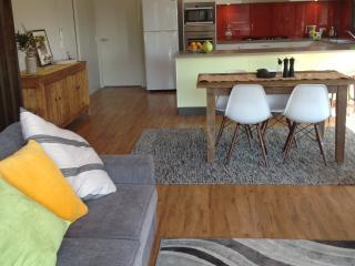 Clifftop Cottage on Shanty Lane - Kilcunda vacation rentals