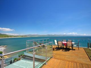Awel y Mor (Sea Breeze) - Criccieth vacation rentals