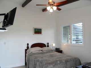 Seekers' Hive Orchid Mahina Suite - Keaau vacation rentals