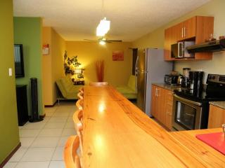 Alegro Premium Vacation Condo: Santa Ana / Airport - San Jose vacation rentals