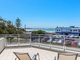 Lovely House with Television and Microwave - Kingscliff vacation rentals