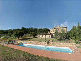 Casole D'elsa - 86416001 - Province of Siena vacation rentals