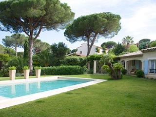 Reya 93972 - Saint-Maxime vacation rentals