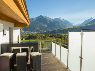 Appartment Chrissies - Piesendorf vacation rentals