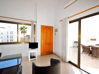 Holiday Penthouse A in Puerto Pollensa - Port de Pollenca vacation rentals