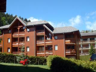 Mountain Xtra Chosal - Morzine-Avoriaz vacation rentals