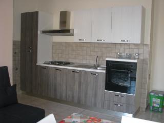 Grazioso appartamento a Punta Secca - Punta Secca vacation rentals