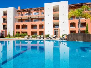 Vilamoura - Luxury 2 BR apartment Victoria Gardens - Quarteira vacation rentals