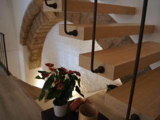 Nice Condo with Internet Access and Television - Orvieto vacation rentals