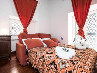 Casa Professa Luxury Palermo Center - 6 guests - Palermo vacation rentals