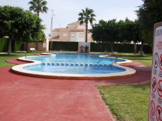 Costa Blanca South - 2 Bed Apartment - Torrevieja - Torrevieja vacation rentals