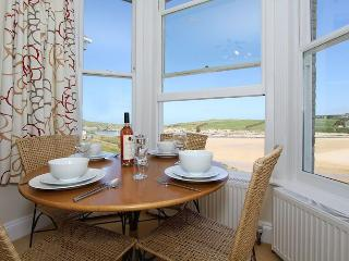 4 Seashore located in Newquay, Cornwall - Newquay vacation rentals