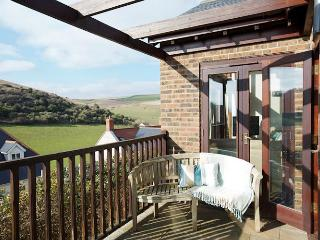 Seabreeze Lulworth located in West Lulworth, Dorset - West Lulworth vacation rentals