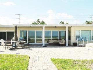 Luxury Beach House - Direct Ocean - Cocoa Beach vacation rentals