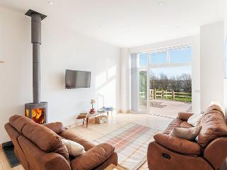 The Red Barn - North Devon vacation rentals