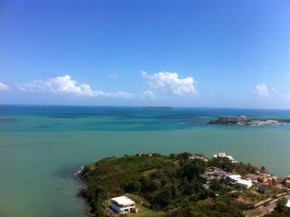 Spectacular Ocean Views - Fajardo vacation rentals