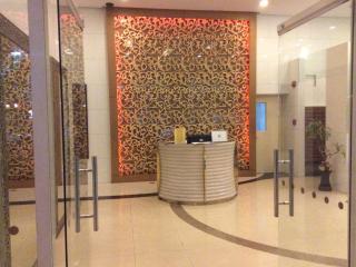 ELLEN ( Eastwood ) - Quezon City vacation rentals