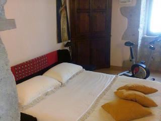 """""""4 Assi"""" appartamento centro storico Pitigliano - Pitigliano vacation rentals"""