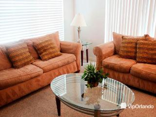 Family VIP ORLANDO 4 bedrooms Villa near to the parks -  Spilgold 4sh01 - Kissimmee vacation rentals