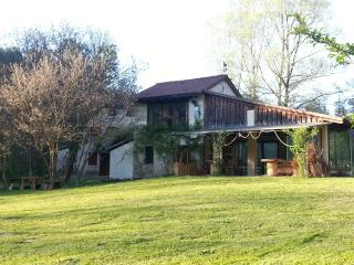 Nice Bed and Breakfast with Internet Access and Dishwasher - Follina vacation rentals