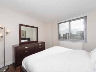 Sleeps 0! 3 Bed/0 Bath Apartment, , Awesome! (8514) - New York City vacation rentals