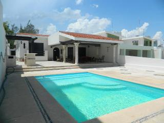 Cozy Progreso House rental with Long Term Rentals Allowed (over 1 Month) - Progreso vacation rentals