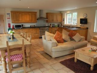 Wonderful Berwick upon Tweed Watermill rental with Kettle - Berwick upon Tweed vacation rentals